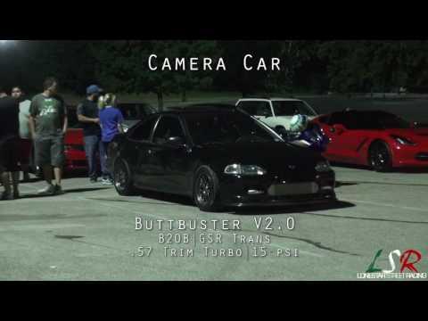 HAPPY 4TH OF JULY!  C7 Corvette vs Shelby GT350 + Turbo Honda vs GT500s & Camaro Z28!