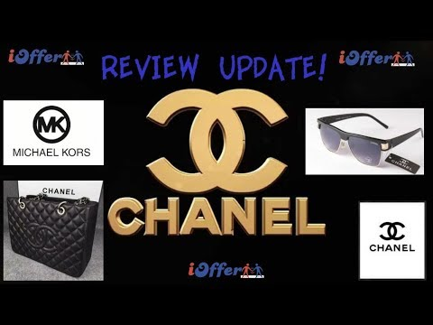 IOFFER LV MINI BACKPACK   REVIEW - Action.News ABC Action News Santa ... 81fe21fa0a