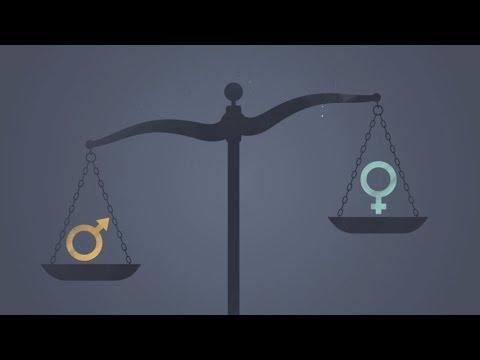 Will Single Women Transform America?