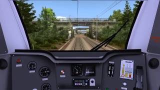 Trainz railroad simulator 2004 10 07 2014   18 44 53 12