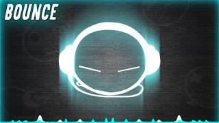 Matt & Nate - Blackout (Original Mix)