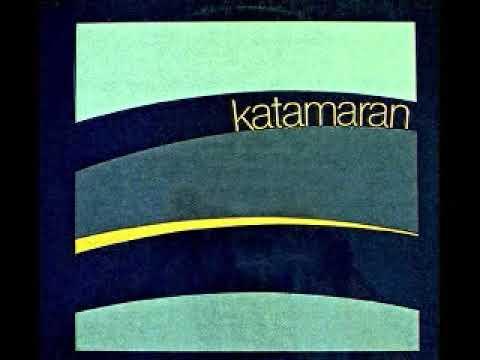 Katamaran - Same - 1977 - (Full Album)