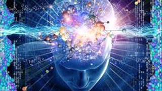 PowerfulUser Special Gift Ultimate Mind Power Subliminal