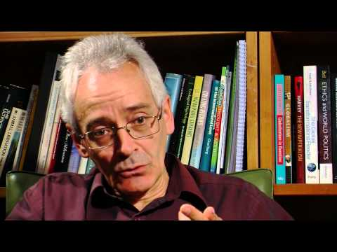 A longer video - What is deliberative democracy?