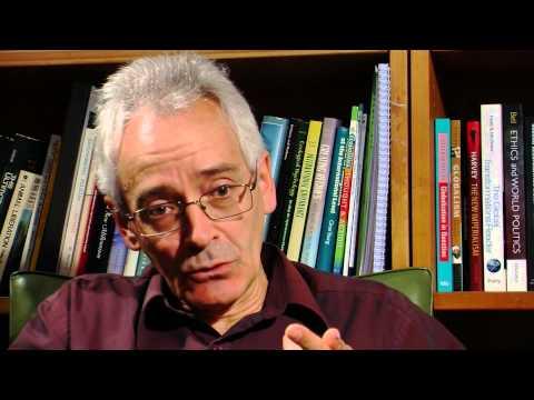 What Is Deliberative Democracy?