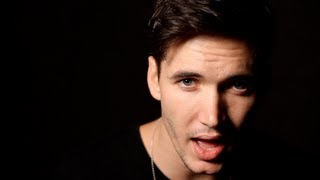 Summertime Sadness - Lana Del Rey - Official Acoustic Music Video - Corey Gray Cover