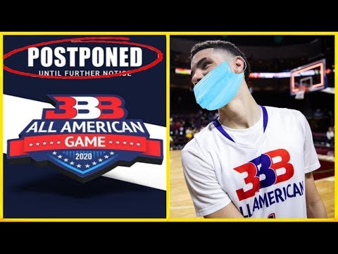 the-2020-bbb-all-american-game-is-cancelled!-|-ft.-no-ball-brothers-&-kyree-walker!
