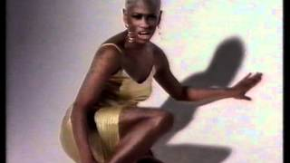 Lonnie Gordon - Gonna Catch You