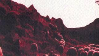 Fabio Orsi & Valerio Cosi - Pink Sheep Blood - (HQ Audio)