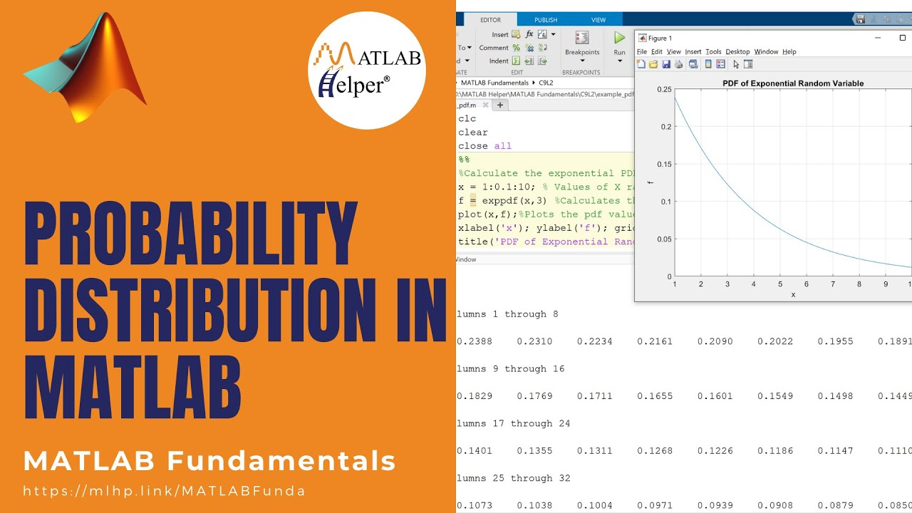 essay big data tutorial pdf tutorialspoint