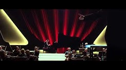Grand Piano - Symphonie der Angst - Trailer
