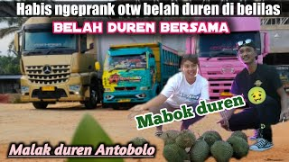 Malak youtuber terkenal dari Riau   Antobolo alias Togog...