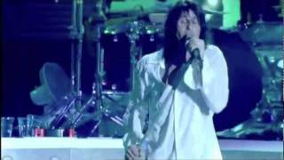 Gotthard - Let it Be (Made in Switzerland, Live in Zürich , 2006)