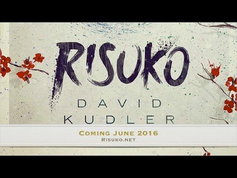 Risuko Trailer #1