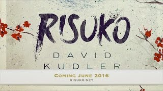 Risuko: A Kunoichi Tale (Trailer)