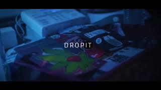 Exotic Skottie Ft. Gang - Drop It (Official Music Video) : (Jmoney1041 Exclusive)