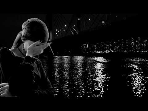 Blues Company - Silent Night