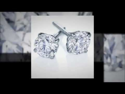 Wholesale Diamond Jewellery Sydney | I. Schlanger & Son Pty Ltd