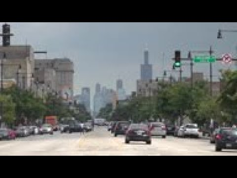 community-leader-reacts-to-violence-in-chicago