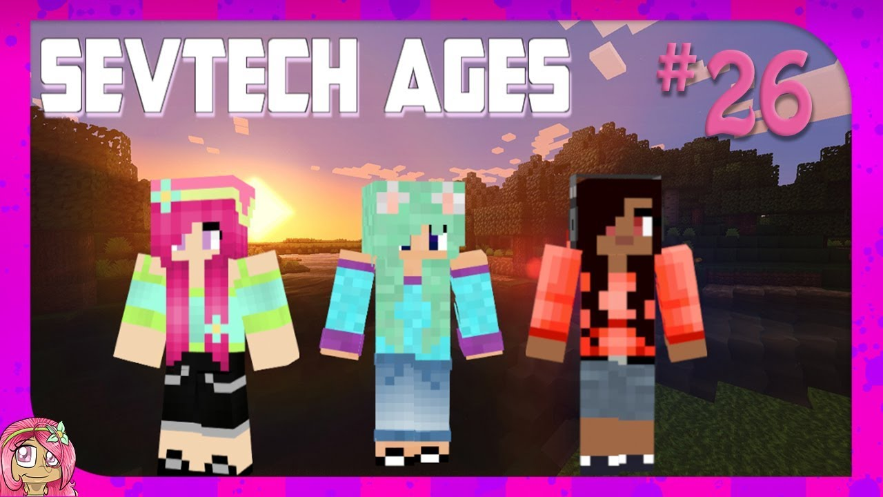 SevTech Ages w/ Haliee & Immortal | Ep26 | "|1280|720|?|da086609d7adc02aedadb5dc54eed6d6|False|UNLIKELY|0.32151681184768677