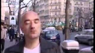 Michel DESHAYS jolie fille