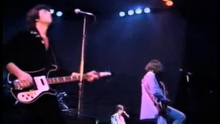 From the 1977 concert at Hammersmith Odeon. This was released as a ...