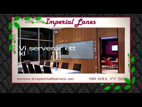 imperial lanes sickla