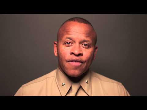 TMCF Partner Testimonial: US Marines - General Craig Timberlake