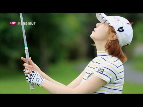 Best and Exclusive Twin Doves Golf Club in Ho Chi Minh City