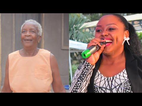 Singa Si Rema Namakula Singa Sikuuba Endongo -  Yiino Embozzi Ya Fresh Jajja Tegwayo