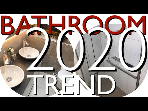 small-bathroom-interior-design-ideas:-trends-2020