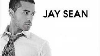 Jay Sean - Stay (Play)