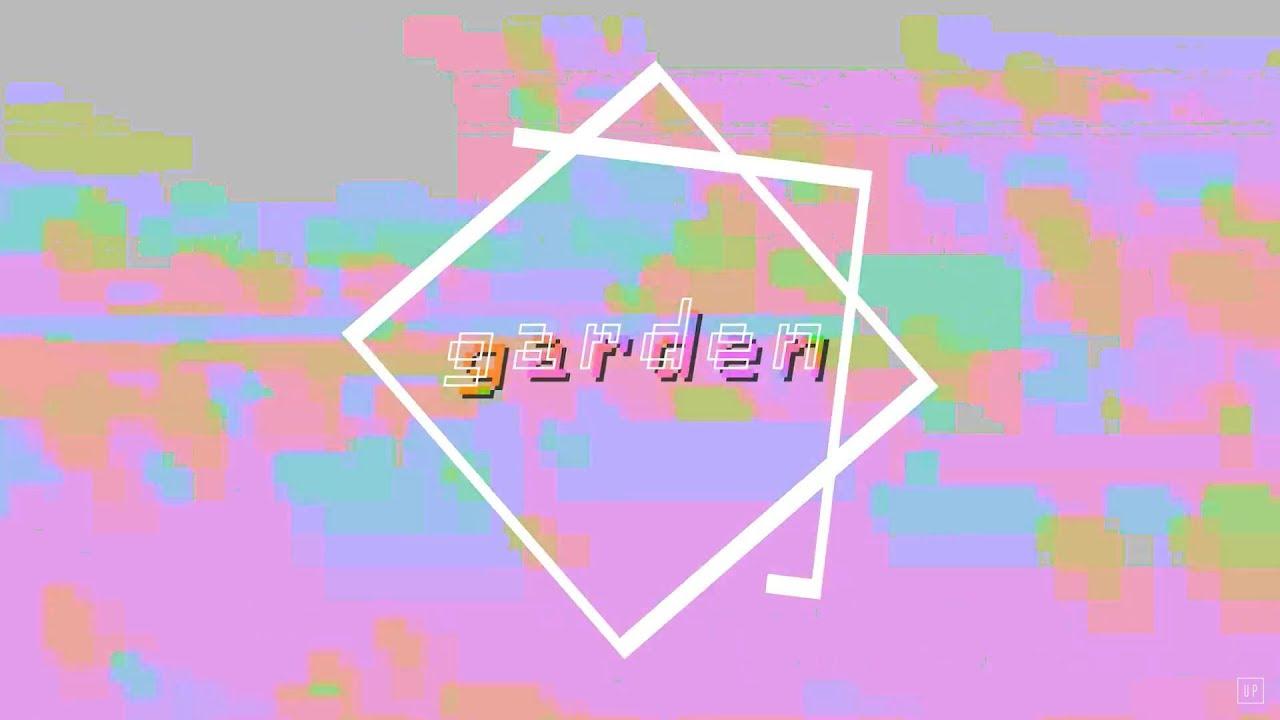 Garden (feat. Brock Human)
