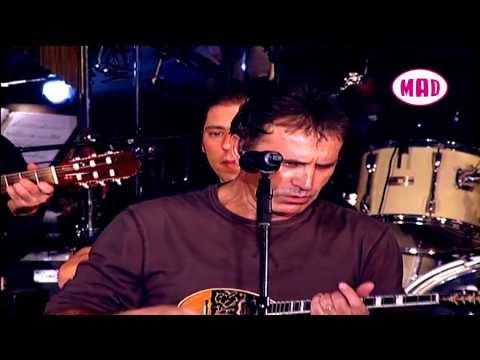 Giorgos DALARAS Mad Secret Concert FULL Nafplio 2012