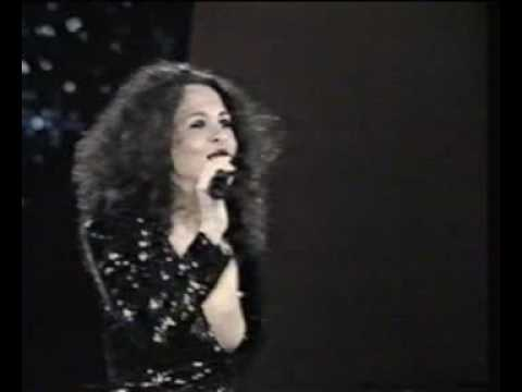 gal-costa-olhos-do-coracao-especial-baby-gal-1983-cleicianenza