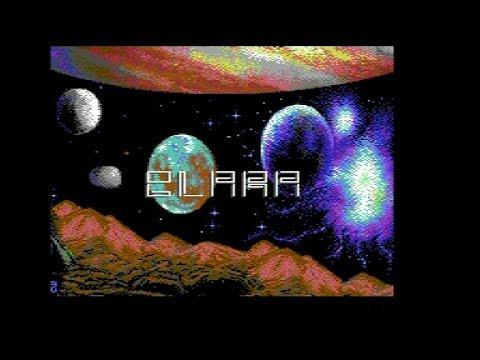 Elara by Onslaught (C64)