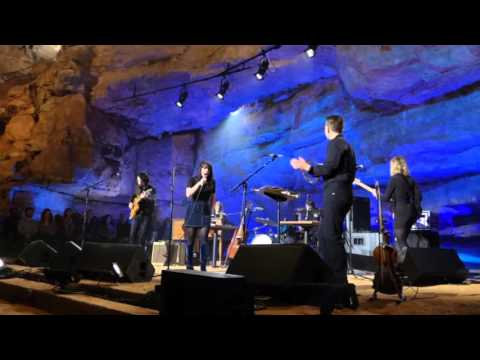 Hurray for the Riff Raff, St Roch Blues mp3