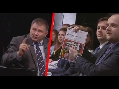 """SĘDZIA ŻUREK SKOMPROMITOWANY! Kilka słów o """"APOLITYCZNOŚCI"""" sędziów w Polsce"""