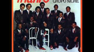 Grupo Niche - Las Flores Tambien Se Mueren [1985]