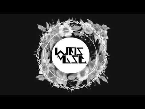 Fourtwnty-Diskusi Senja (wins Remix)