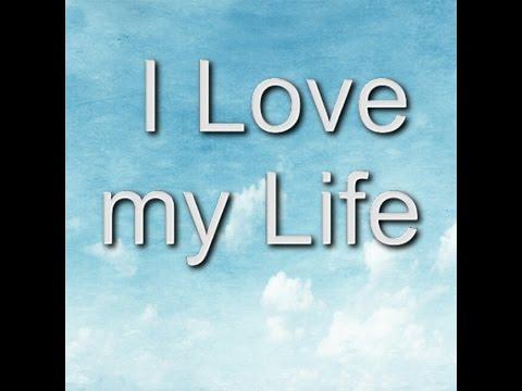 My Life Auf Deutsch