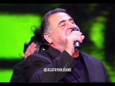 Aram Asatryan BOMBA SHARAN 2020 (Арам Асатрян ШАРАН) ТАНЦЕВАЛЬНЫЙ ШАЛАХО