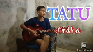 Download ARDA - TATU Cover By Muhammad Rifai