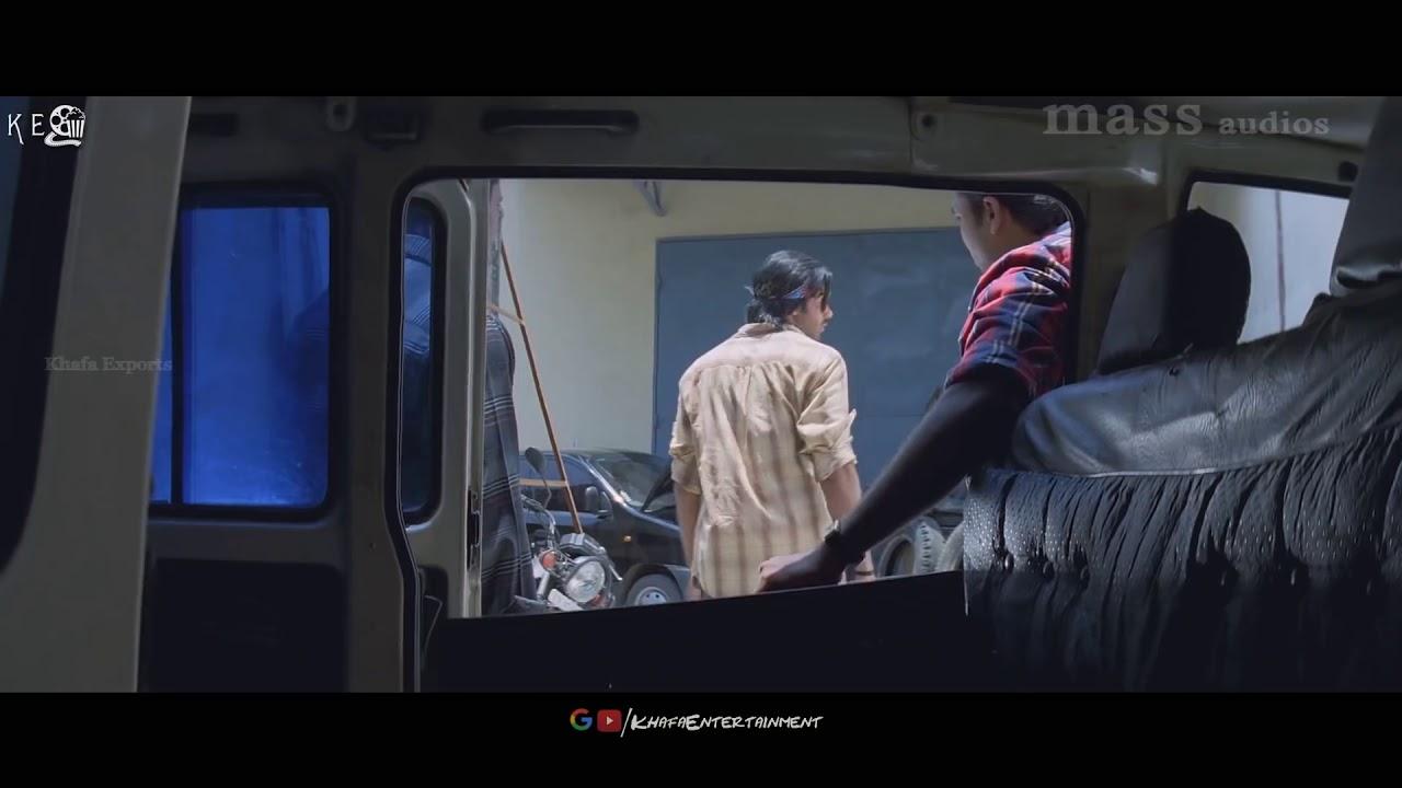 Download Arinthum Ariyamalum tamil movie | HD Video Song| Arya, Yuvan shankar raja