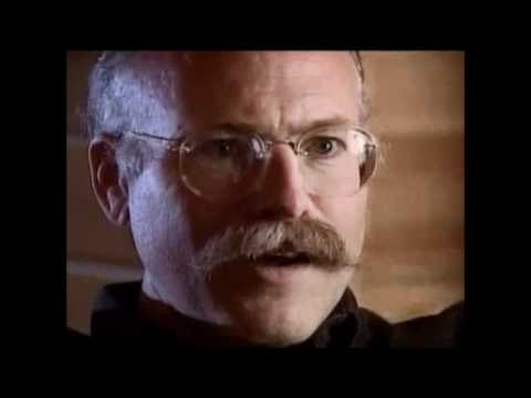 Tobias Wolff on Raymond Carver