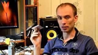 видео Как правильно заряжать новый аккумулятор телефона?
