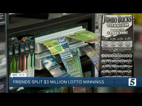 Best-friends-become-millionaires-after-winning-3000000-from-scratch-off-ticket
