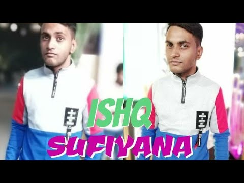 #speedrecords#-#ishq-sufiyana-song/-lyrical-song-|sing-for-me-#viral-videos....👌
