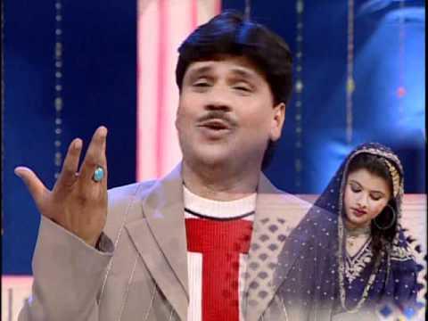 Ek Chehra Gulab Jaisa Tha [Full Song] Ek Chehra Gulab Ka Jaisa- Ghazal