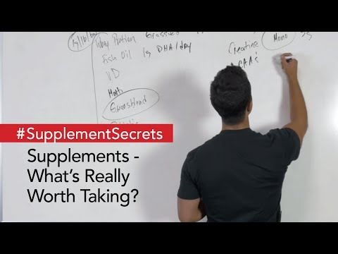 supplements---what's-really-worth-taking?